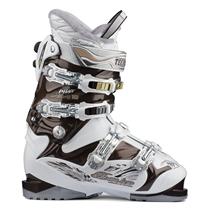 Tecnica - Sjezdové boty - Sjezdové lyžování 104f5fbc85