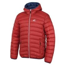Hannah - Bundy - Sportovní oblečení - zimní 6b0dd24bf2
