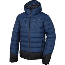 Husky - Bundy - Sportovní oblečení - zimní 4a3242ce54