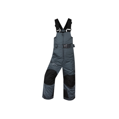 afc0ec45f Dětské kalhoty LOAP Teron Jr. - JM SPORT - elektrokola, jízdní kola,  cyklistické potřeby, lyže,